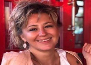 Pınar Aylin Kimdir?