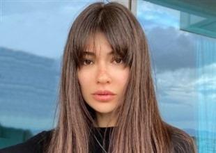 Sinem Reyhan Kıroğlu Kimdir?