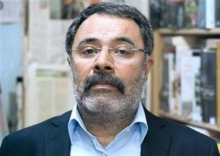 Ahmet Ümit Kimdir?
