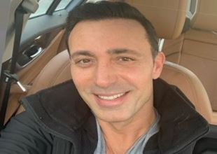 Mustafa Sandal Kimdir?
