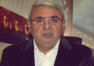 Mehmet Metiner Kimdir?