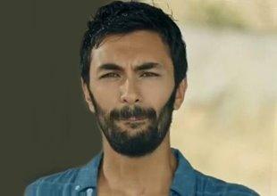 Mehmet Korhan Fırat Kimdir?