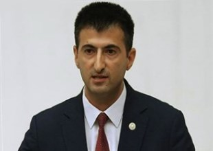 Mehmet Ali Çelebi Kimdir?