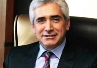 Mehmet Galip Ensarioğlu Kimdir?