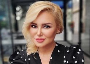 Pınar Ergüner Kimdir?